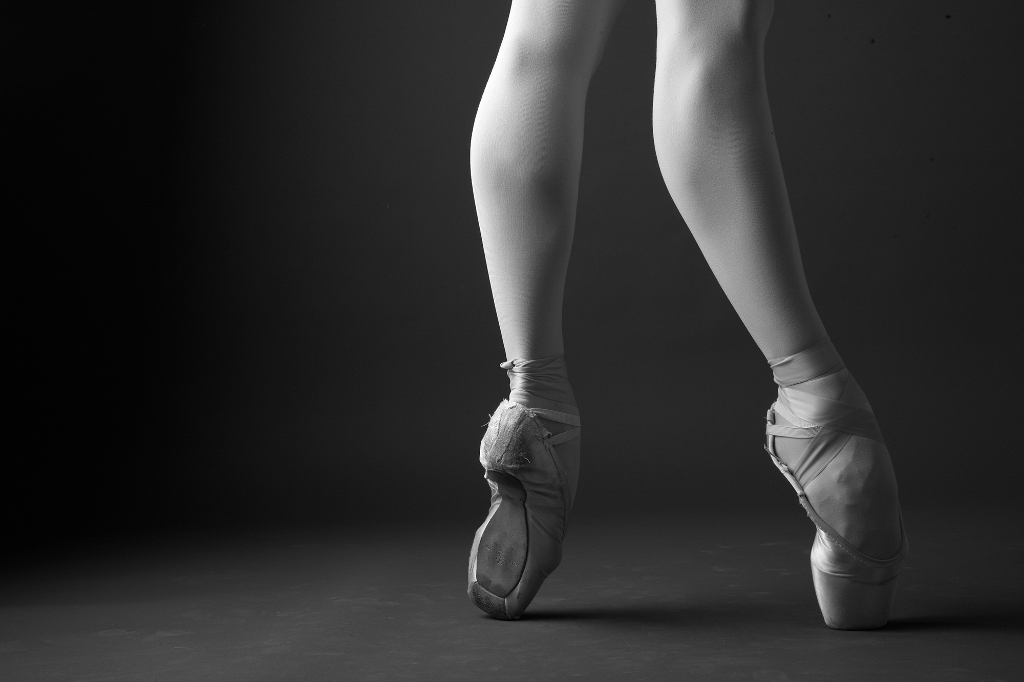$10 million for a Ballet complex at Kelvin Grove State College -