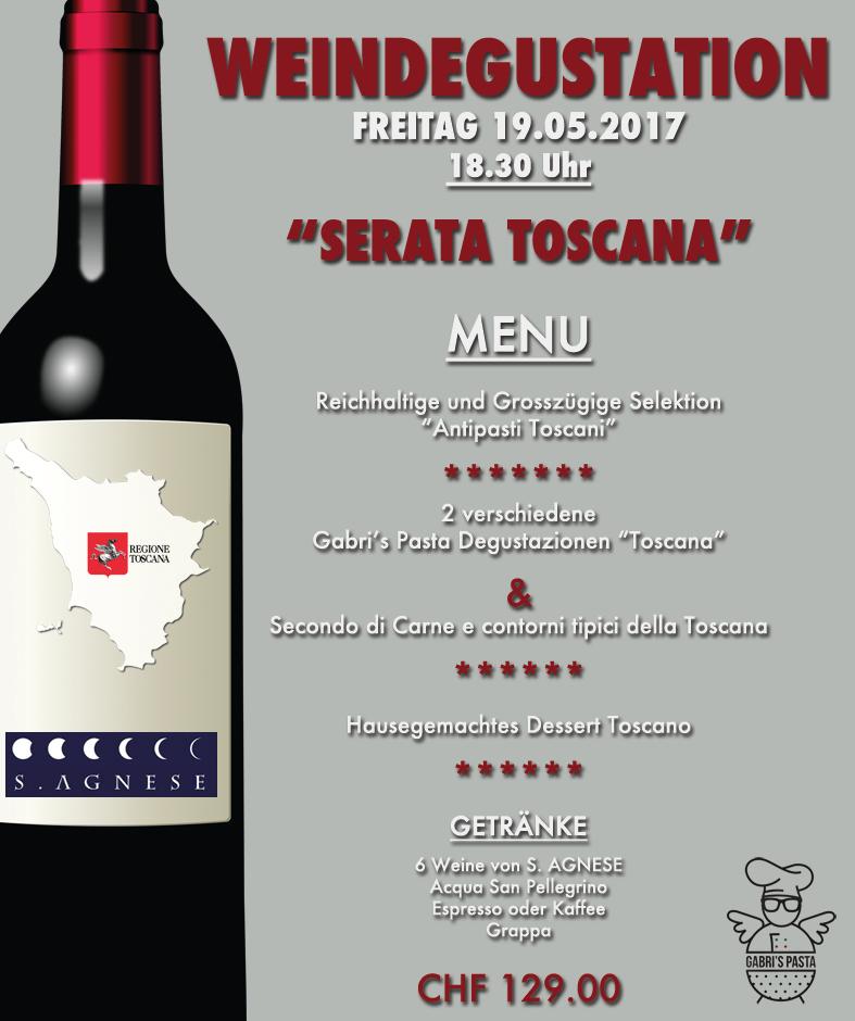 Wine and Dine Toscana Gabri's Pasta.jpg