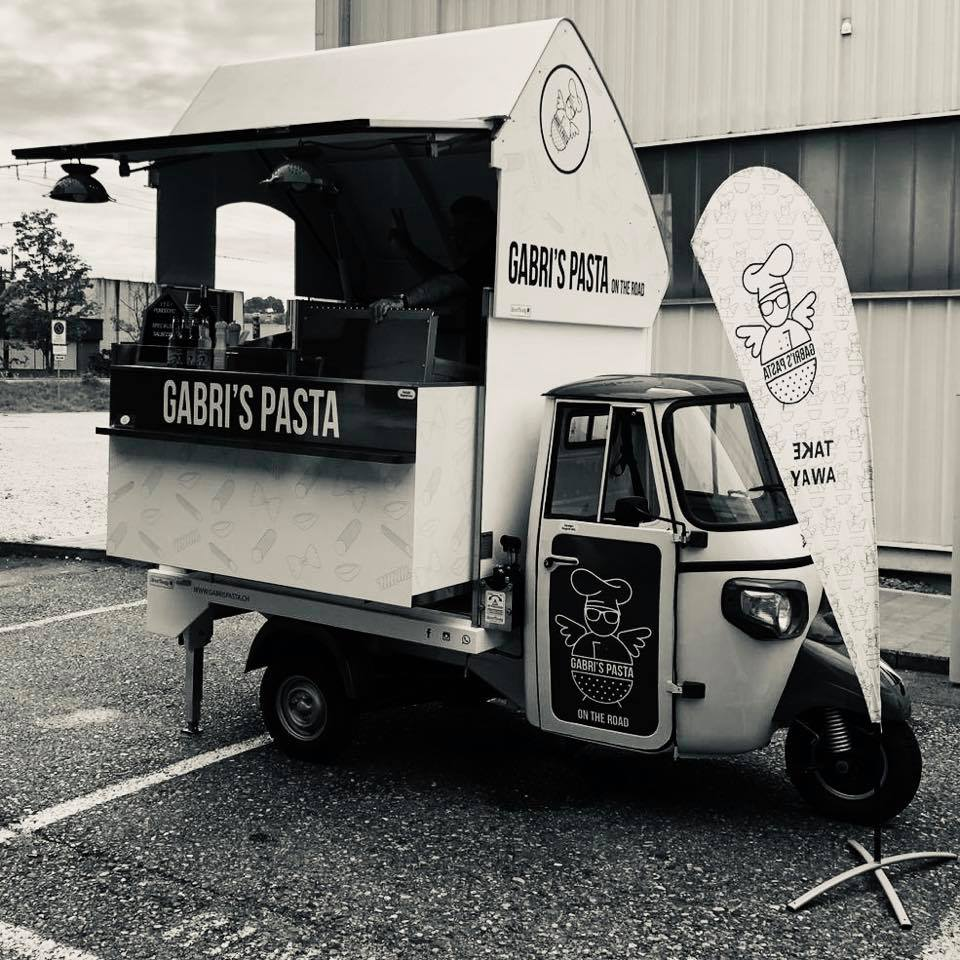 Food Truck Party Service Basel und Baselland - Gabris Pasta Service.jpg