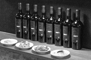 Gabri's Vini Web.jpg