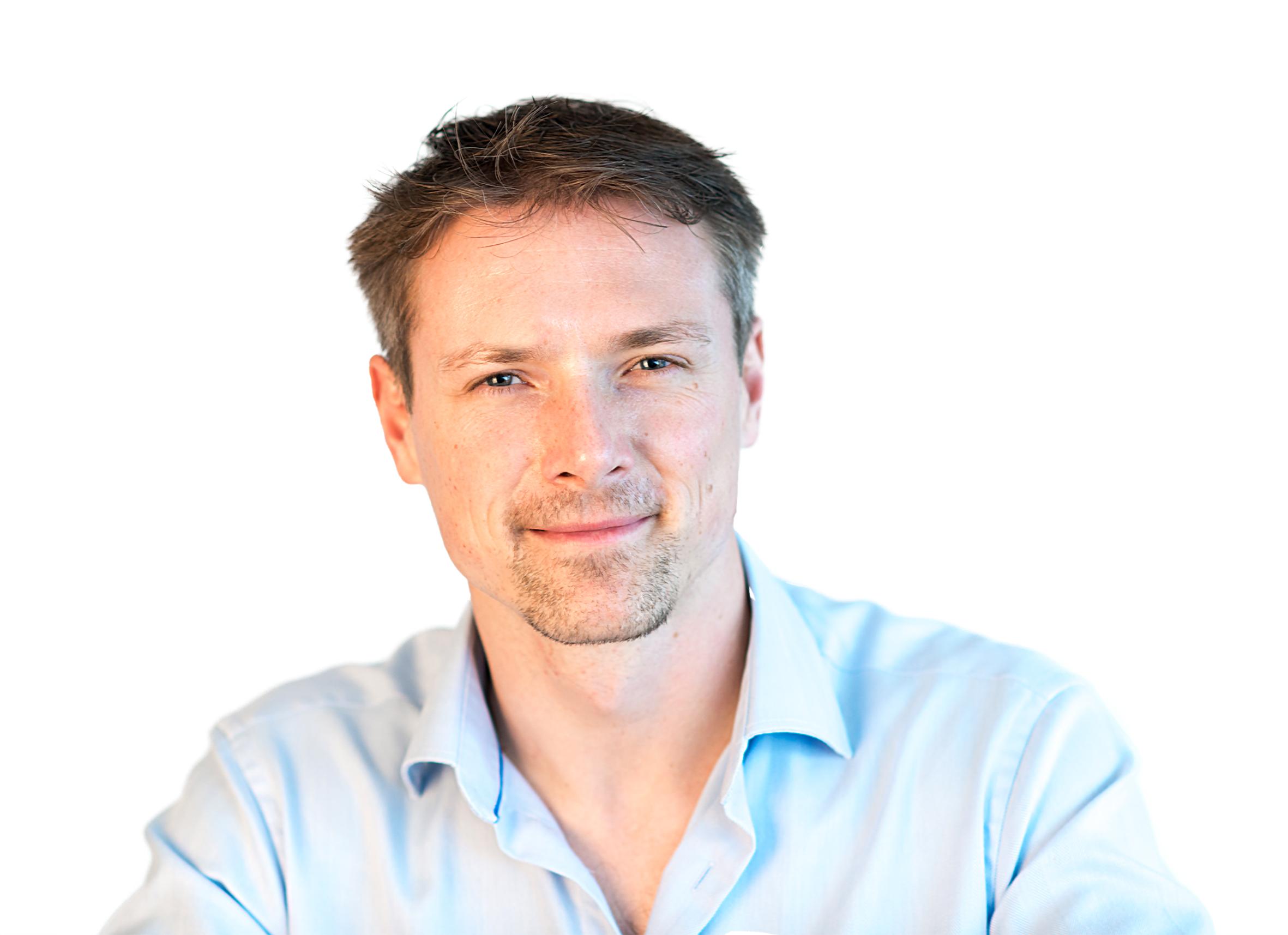 Alle aanvragen voor debatevenementen worden verwerkt door  Sander van der Stok