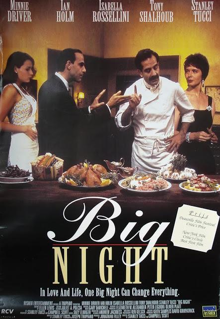 Big-Night-Poster.jpg
