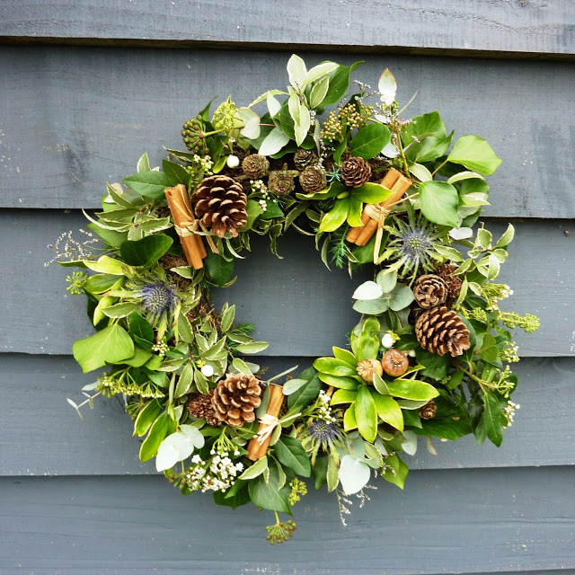 Wreath-Cropped.jpg