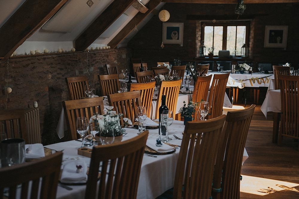 Clavelshay-Barn-Wedding-Photos-Somerset_0295