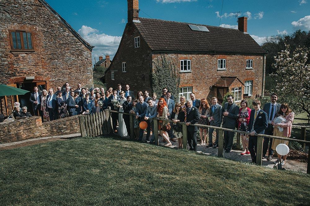 Clavelshay-Barn-Wedding-Photos-Somerset_0305