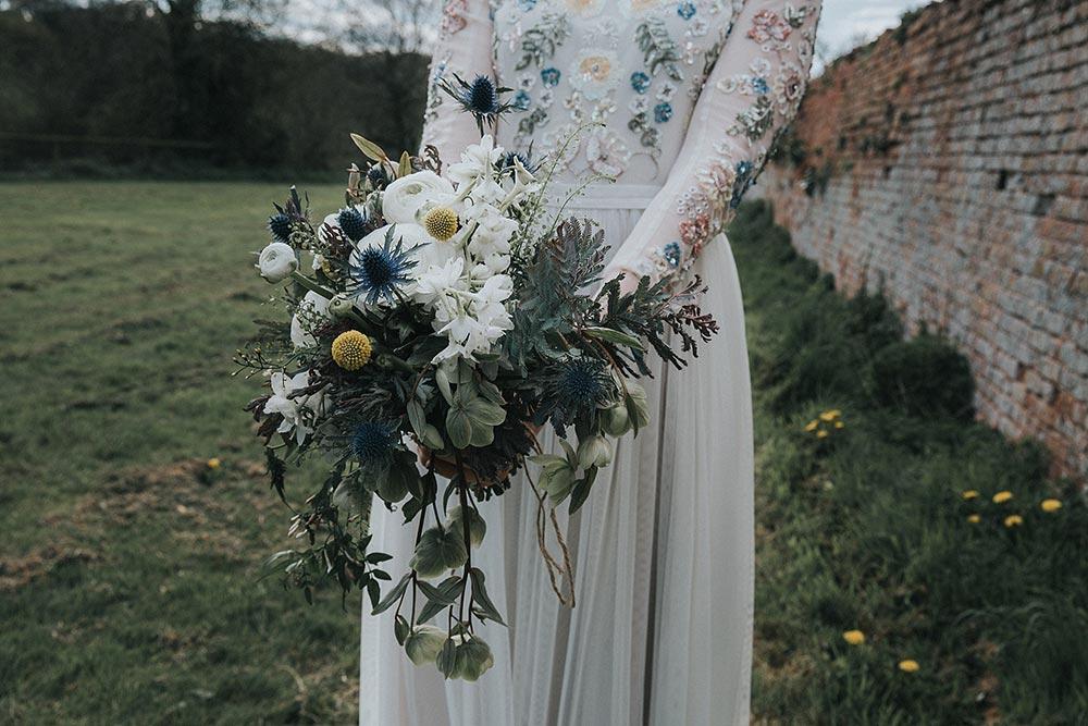 Clavelshay-Barn-Wedding-Photos-Somerset_0313