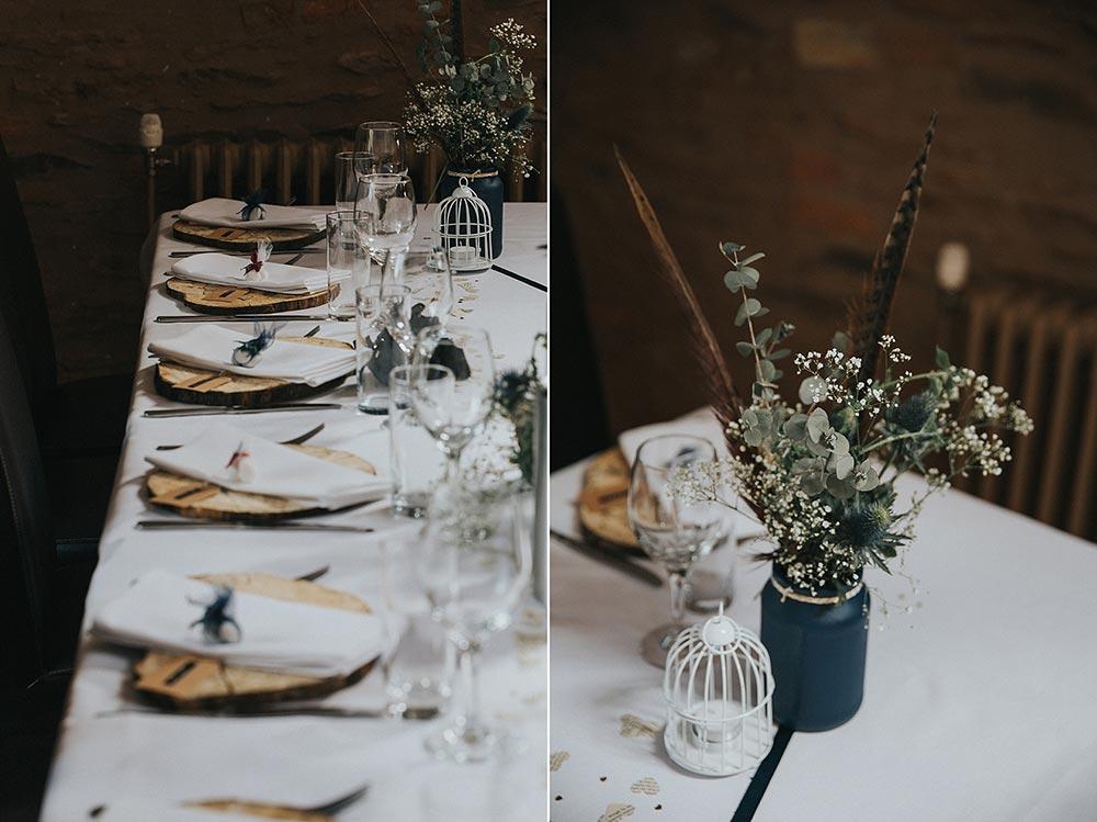 Clavelshay-Barn-Wedding-Photos-Somerset_0314