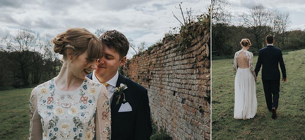 Clavelshay-Barn-Wedding-Photos-Somerset_0322