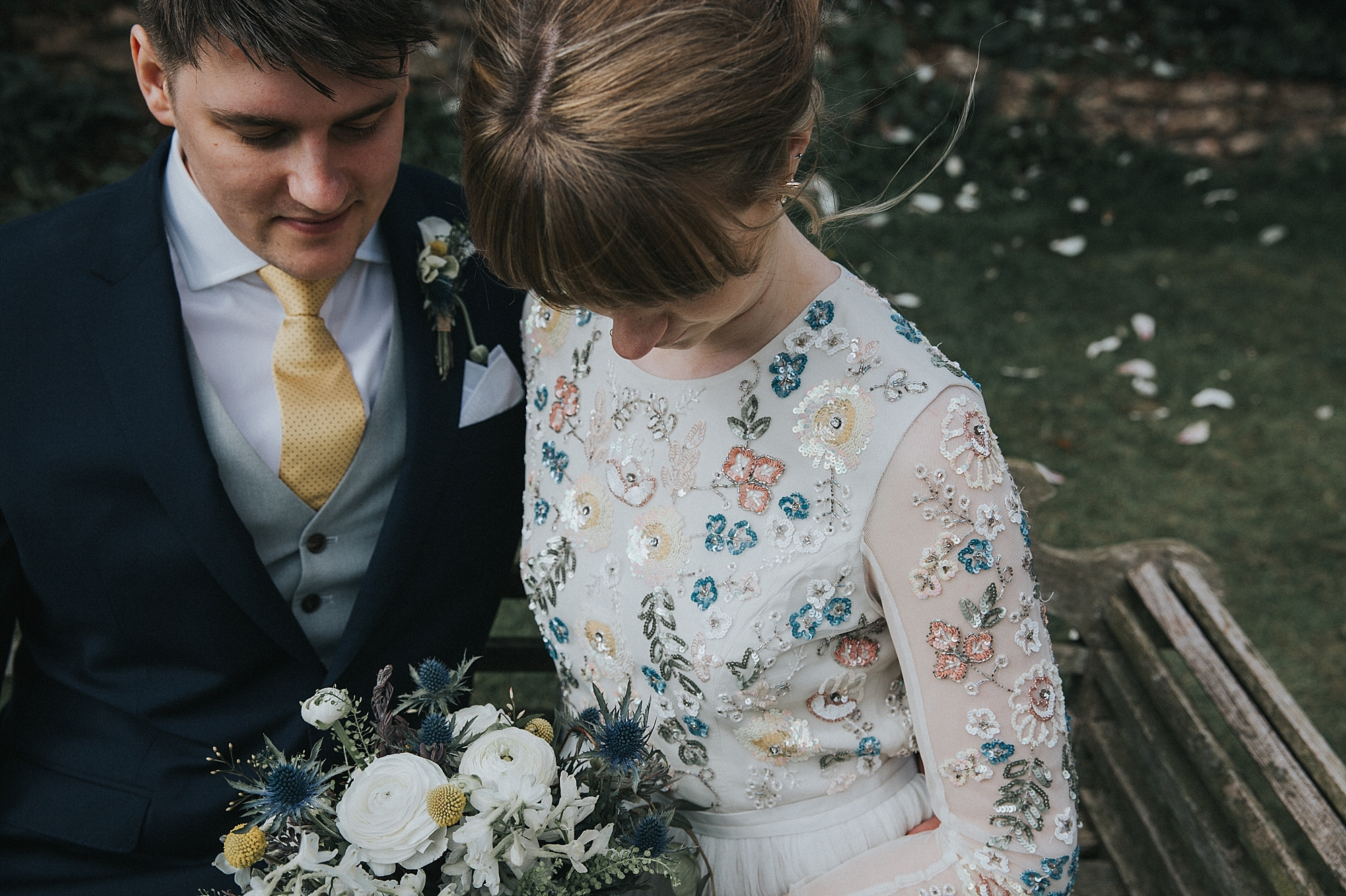 Clavelshay-Barn-Wedding-Photos-Somerset_0325