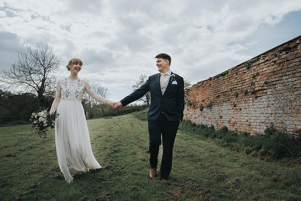 Clavelshay-Barn-Wedding-Photos-Somerset_0323