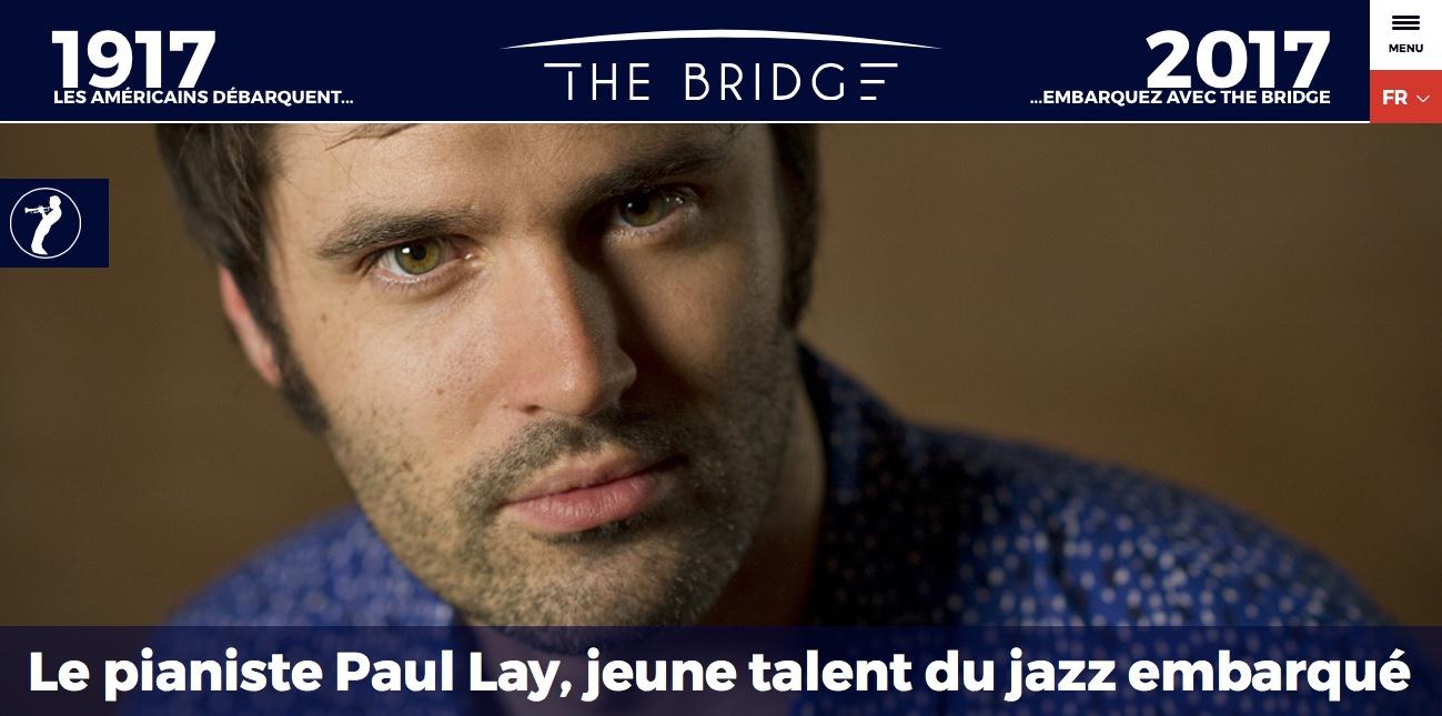 bridge-paullay.jpg