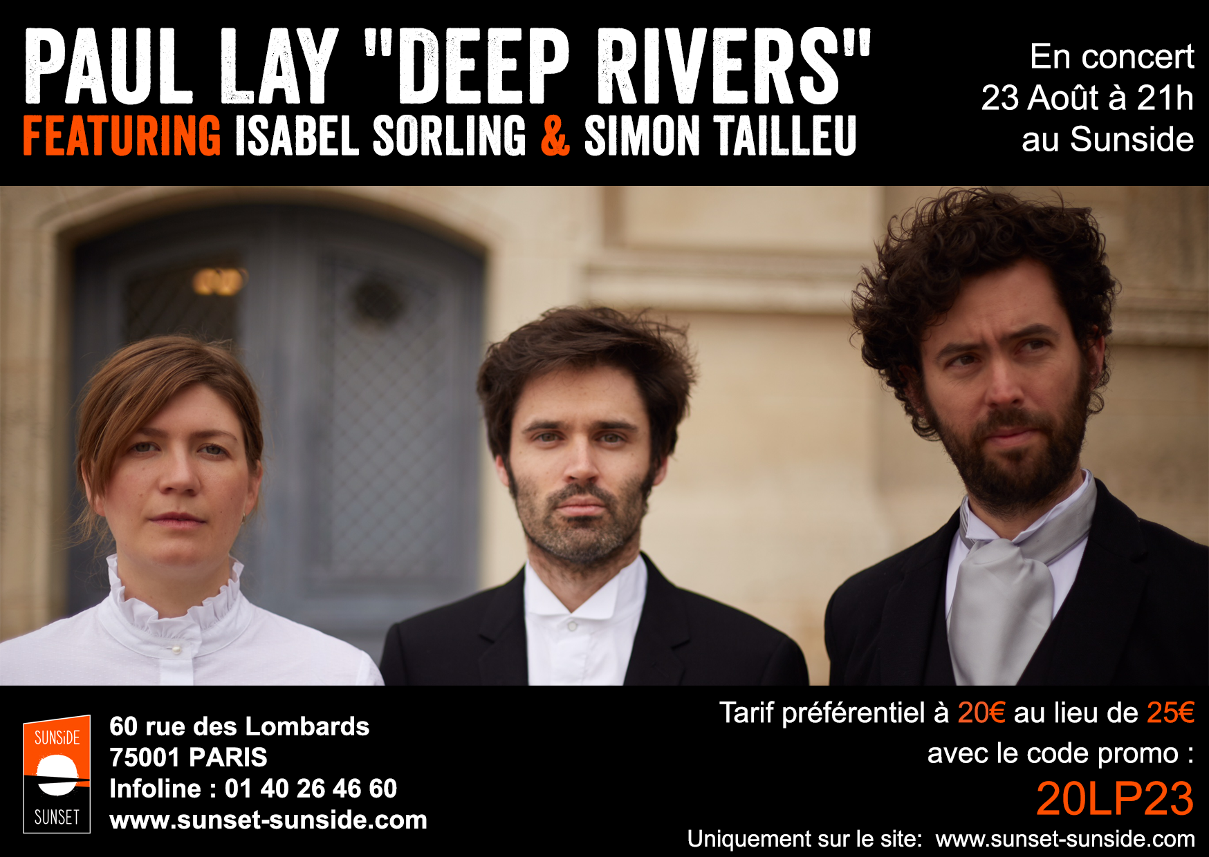 PAUL LAY trio.png