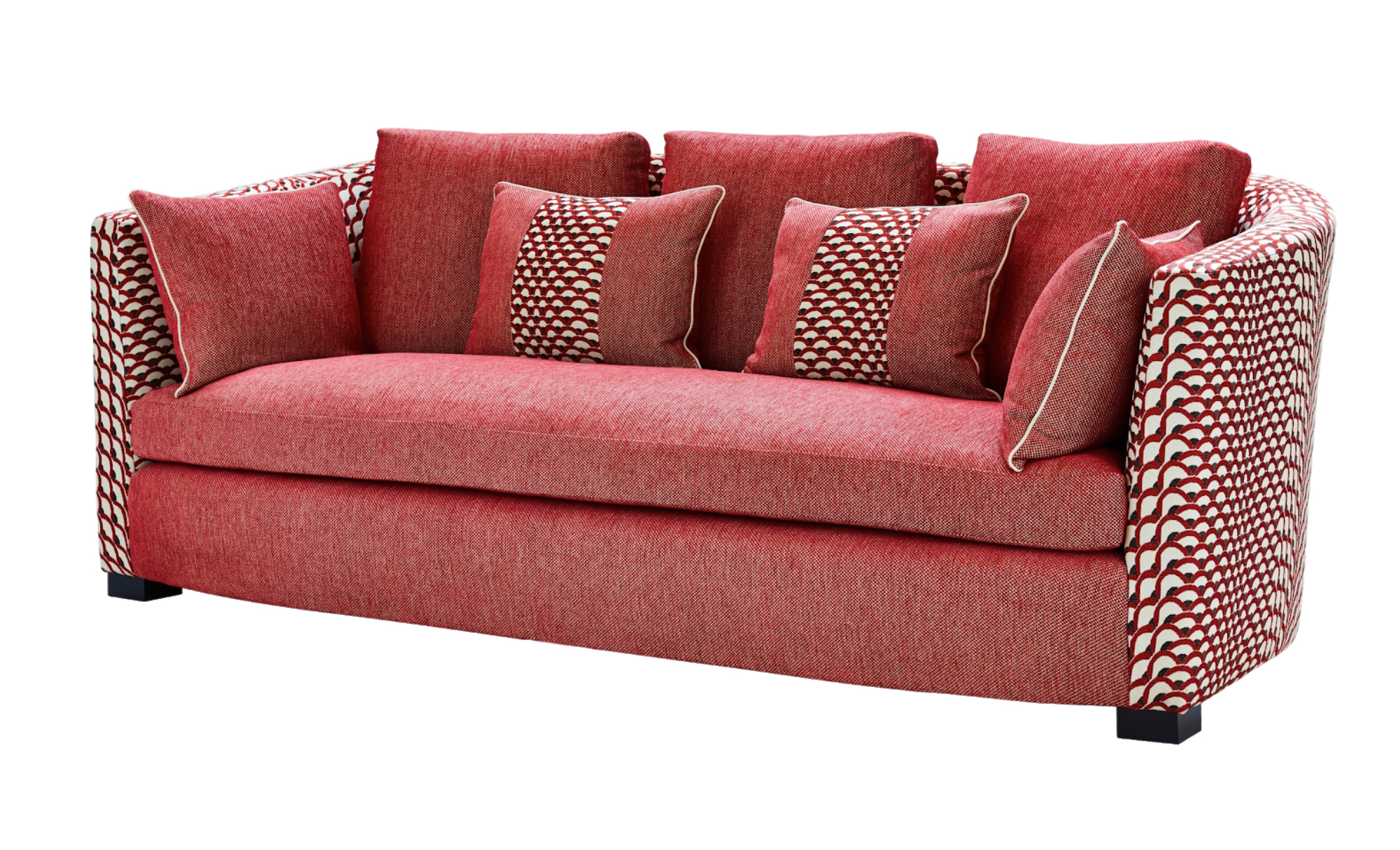 sofa-fabric.jpg