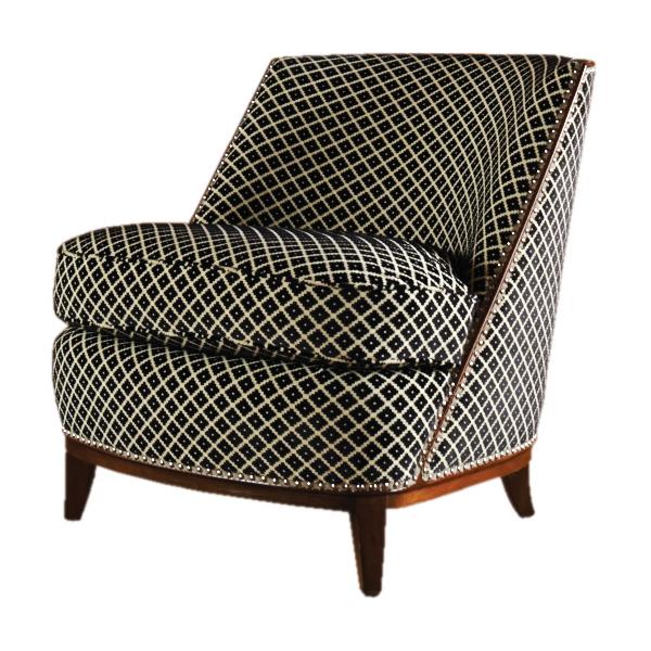 Normandie-armchair2.jpg