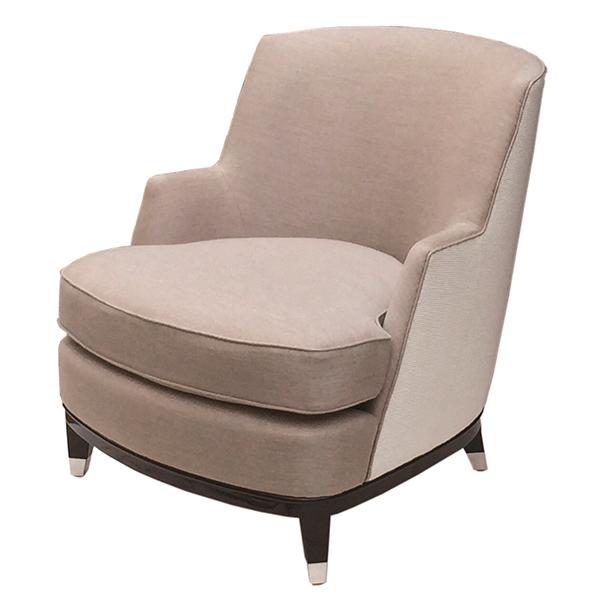 Normandie-armchair3.jpg