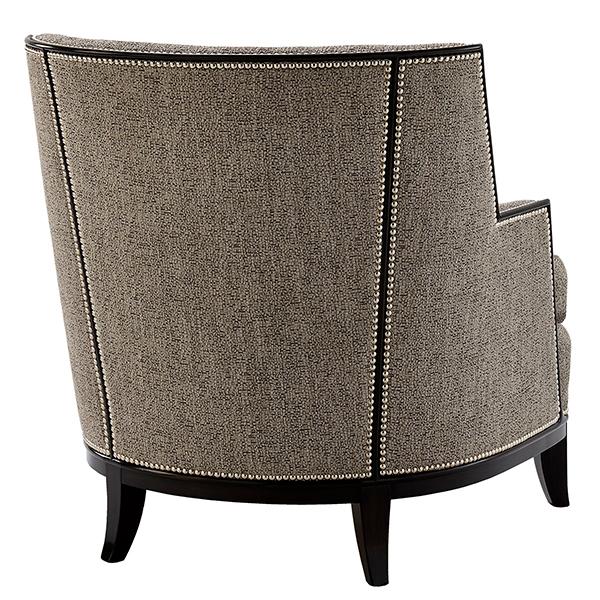 Normandie-armchair1.jpg