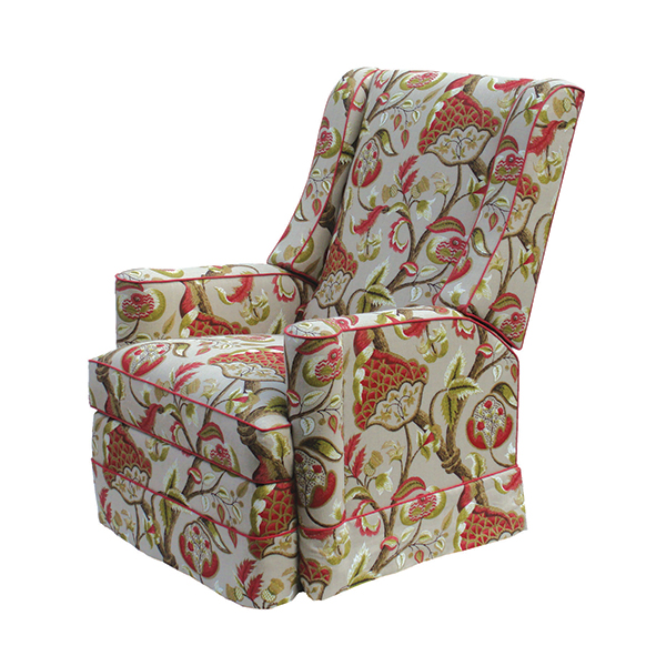 chair-technology1.jpg
