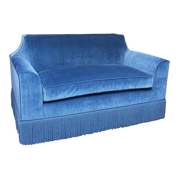chair-technology4.jpg