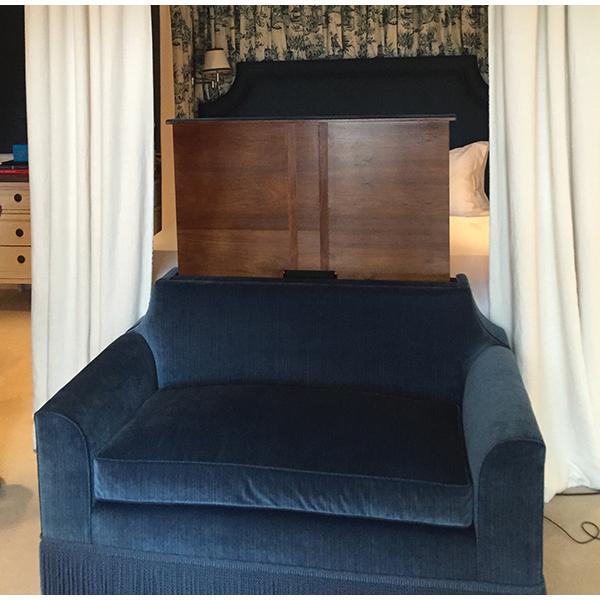 chair-technology3.jpg