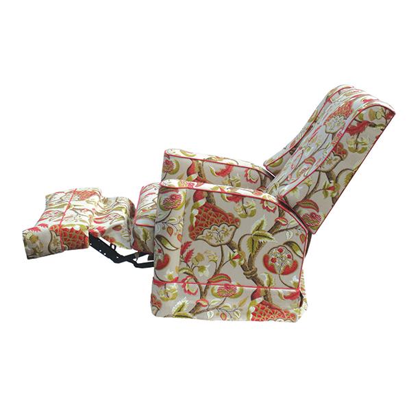 chair-technology5.jpg