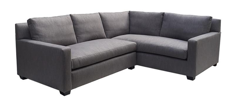 flair-sofa1.jpg
