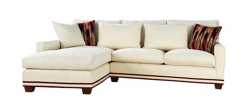 flair-sofa2.jpg