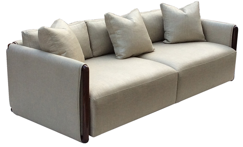 Sofa-with-Walnut-rods-Cut-out.jpg