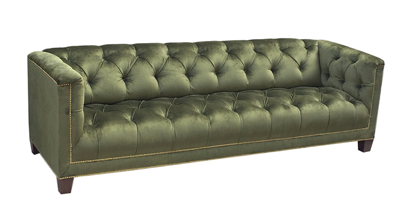 Hertford-sofa.jpg