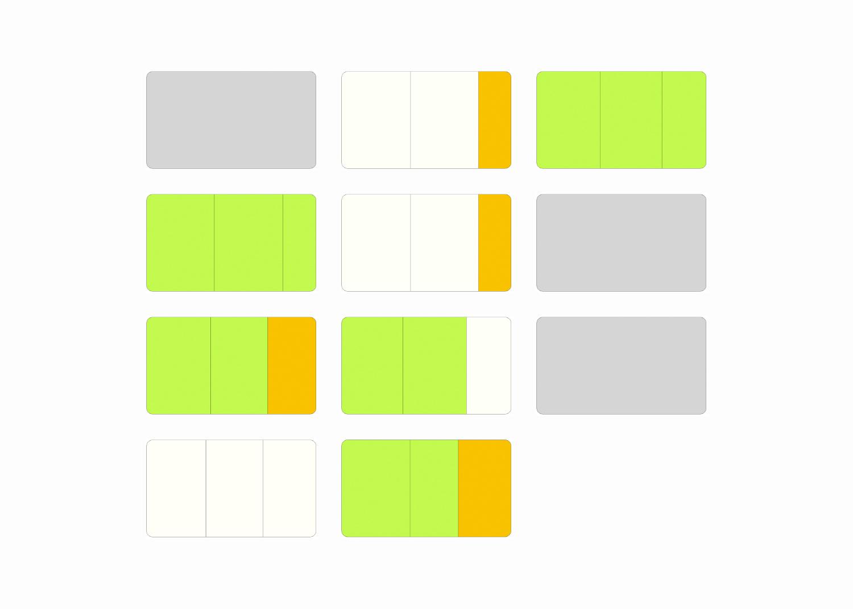 04-aufteilung-platten.jpg