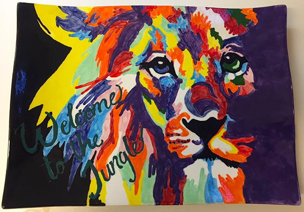 web colourful lion.jpg