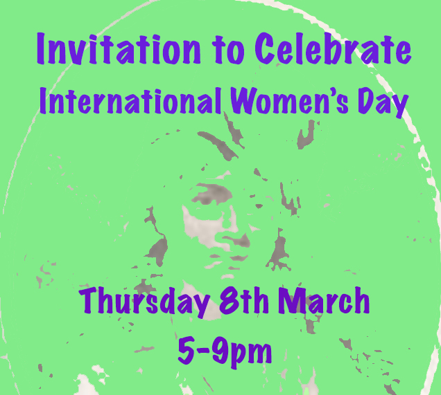 Womens day invite.jpg