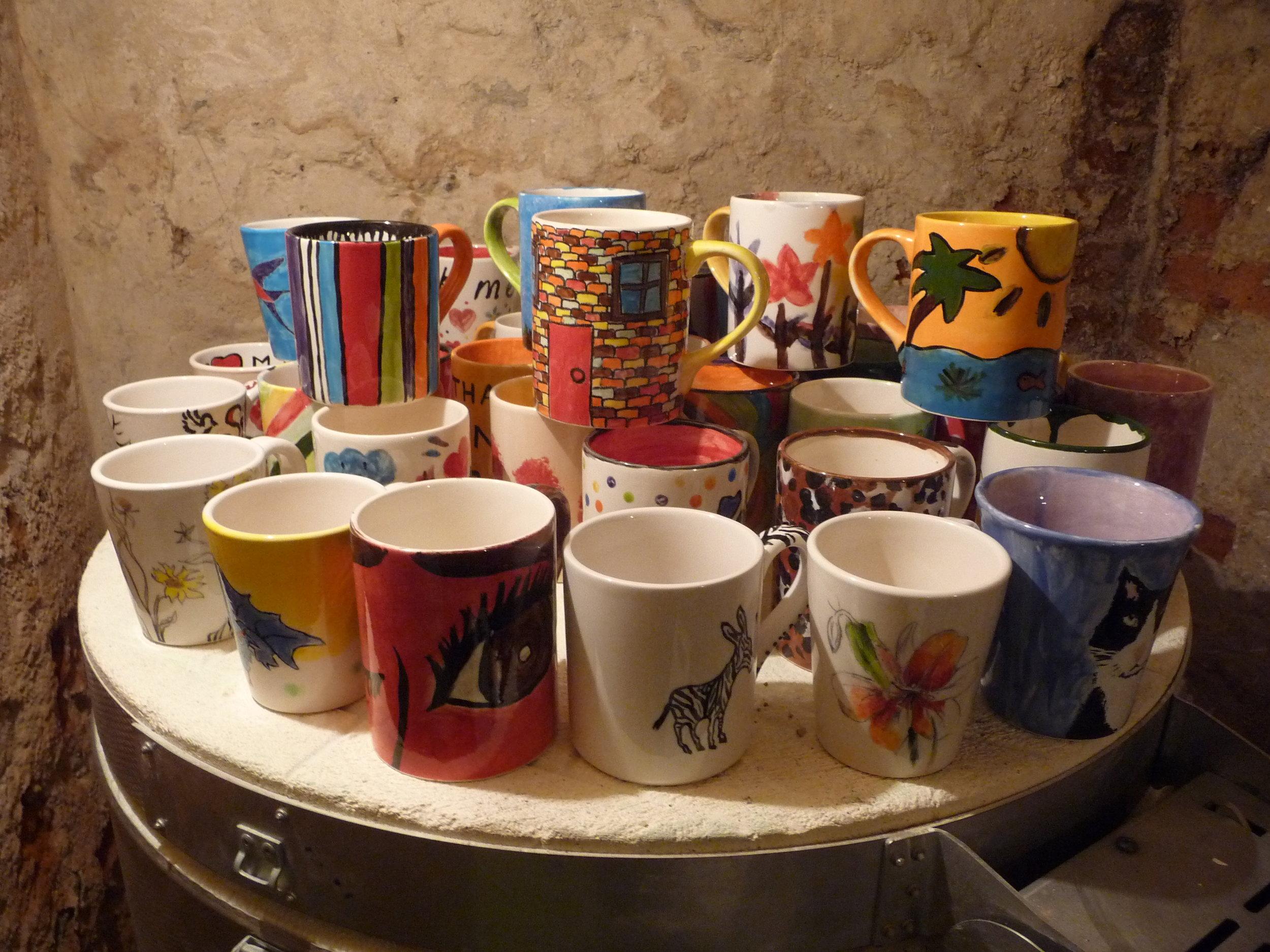 lots of mugs.jpg