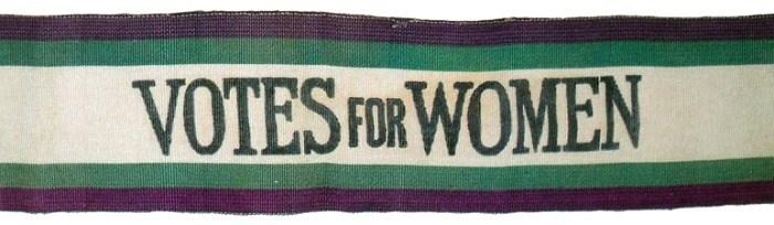 A-purple-green-and-white-suffragette-sash..jpg