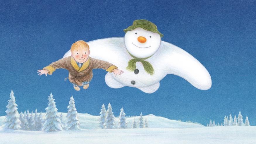 jpgcopyright_-_snowman_enterprises_limited_2018-_the_snowman-_is_a_trademark_of_snowman_enterprises_limited-_4.jpg