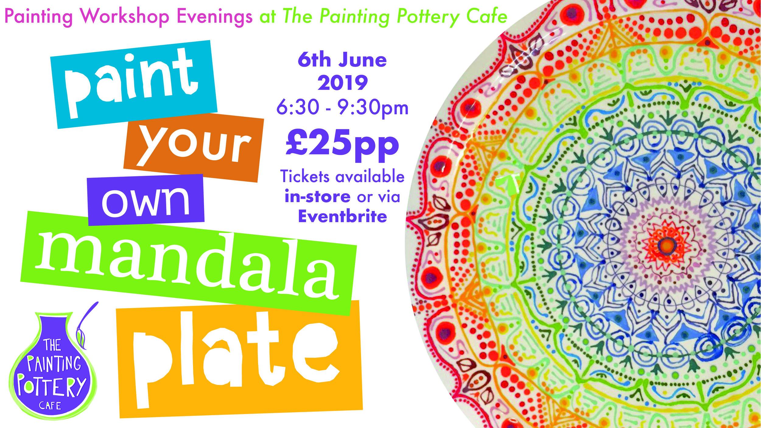 Painting workshops mandala plate banner.jpg