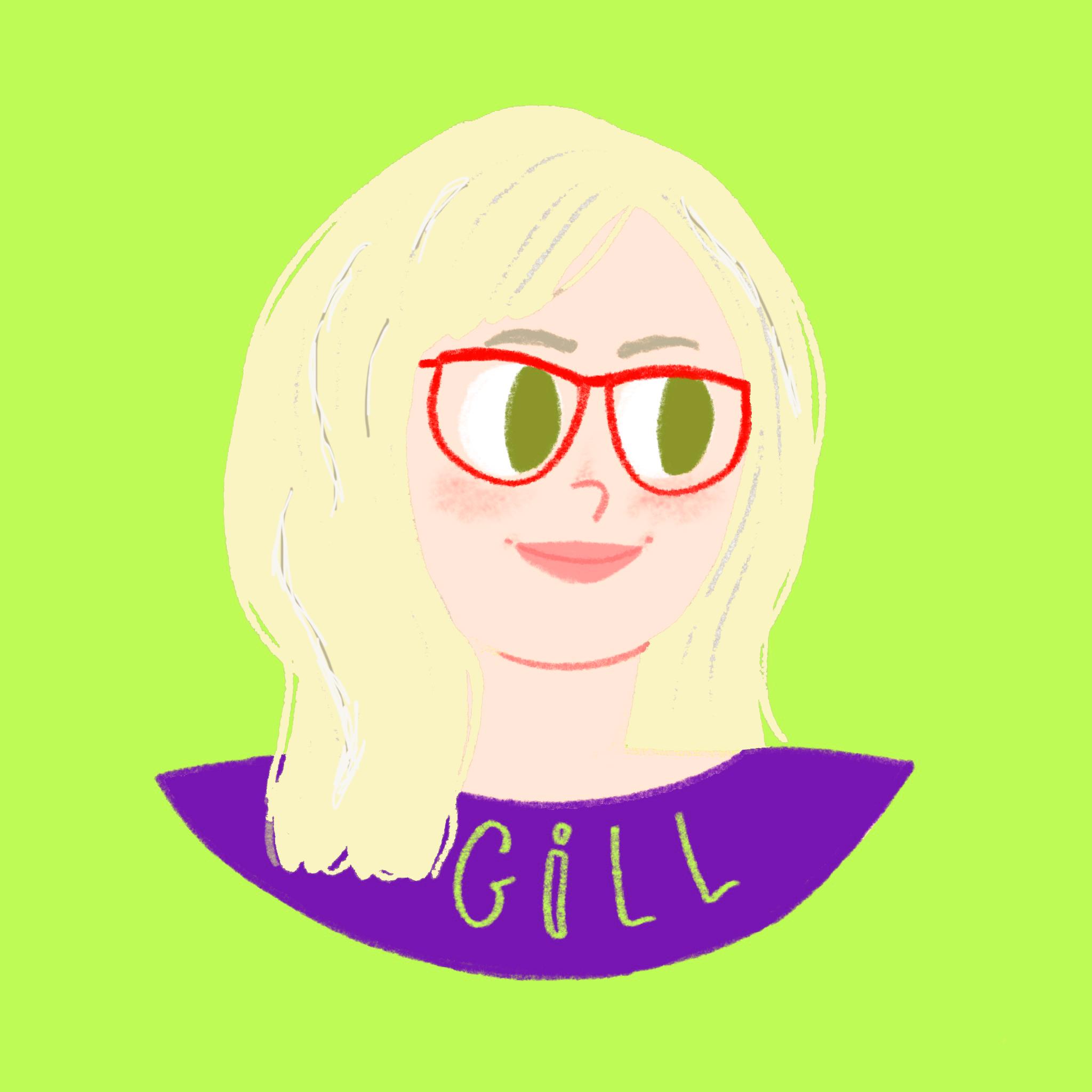 GILL.jpg