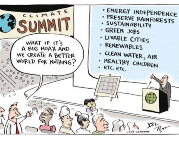 climate-change-better-world-for-nothing-cartoon.jpg