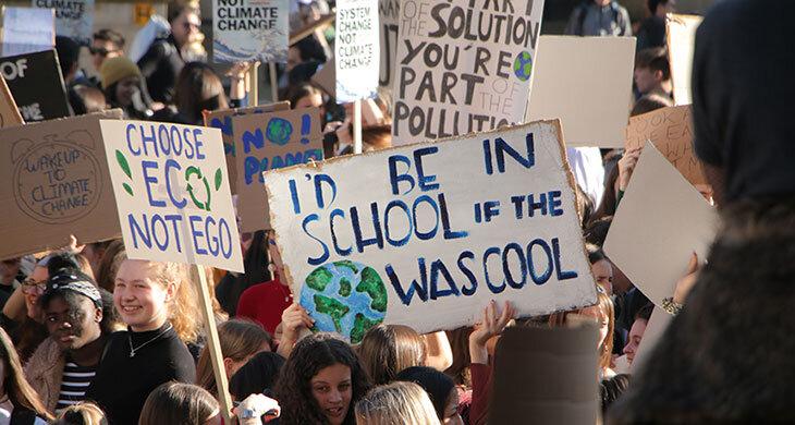 031319_climateprotests_inline4_rev.jpg