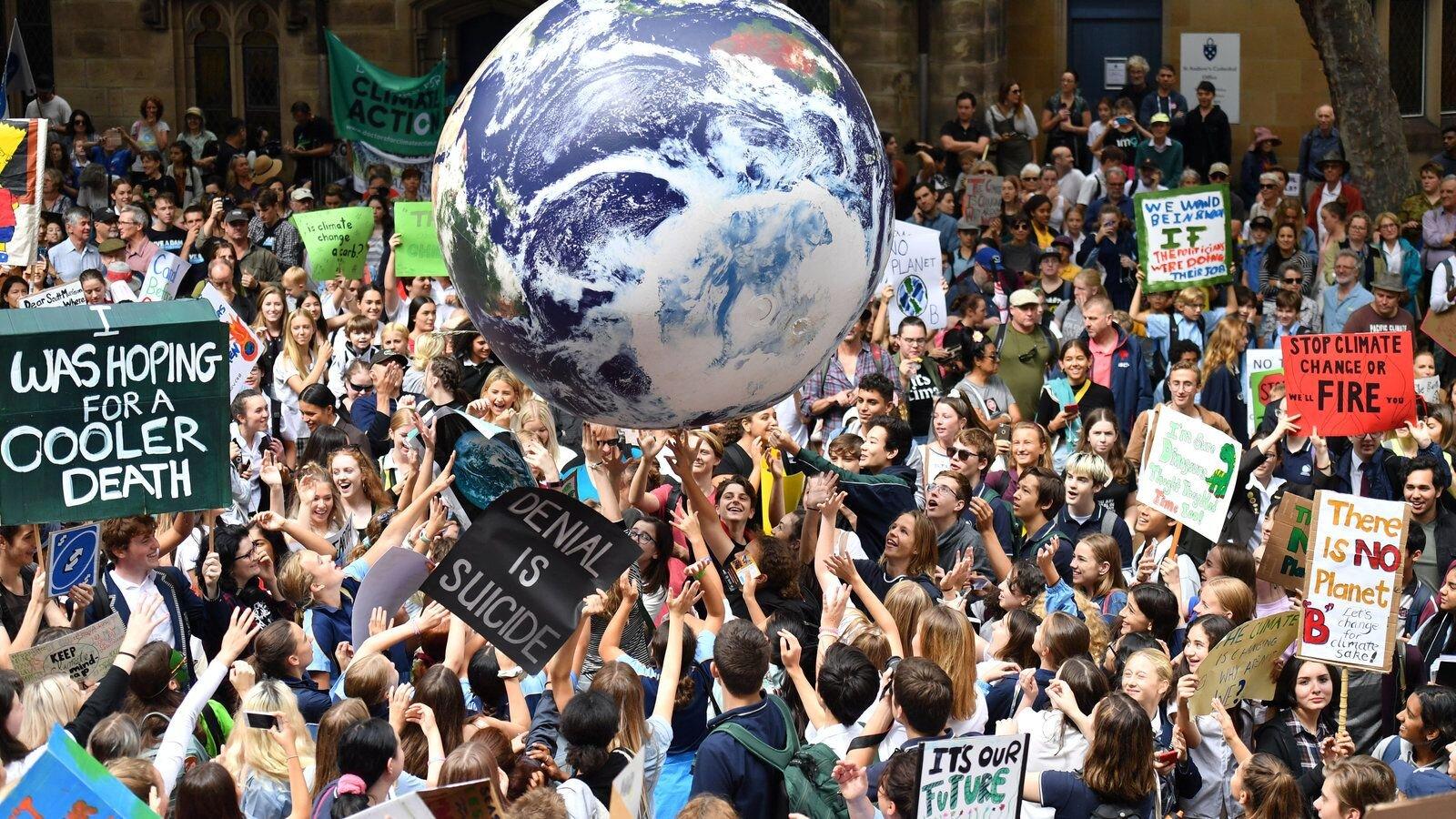 youth-strike-climate.jpg