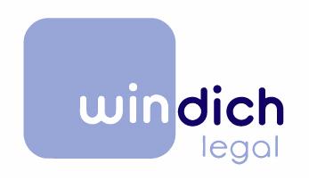 Windich Legal Logo.jpg