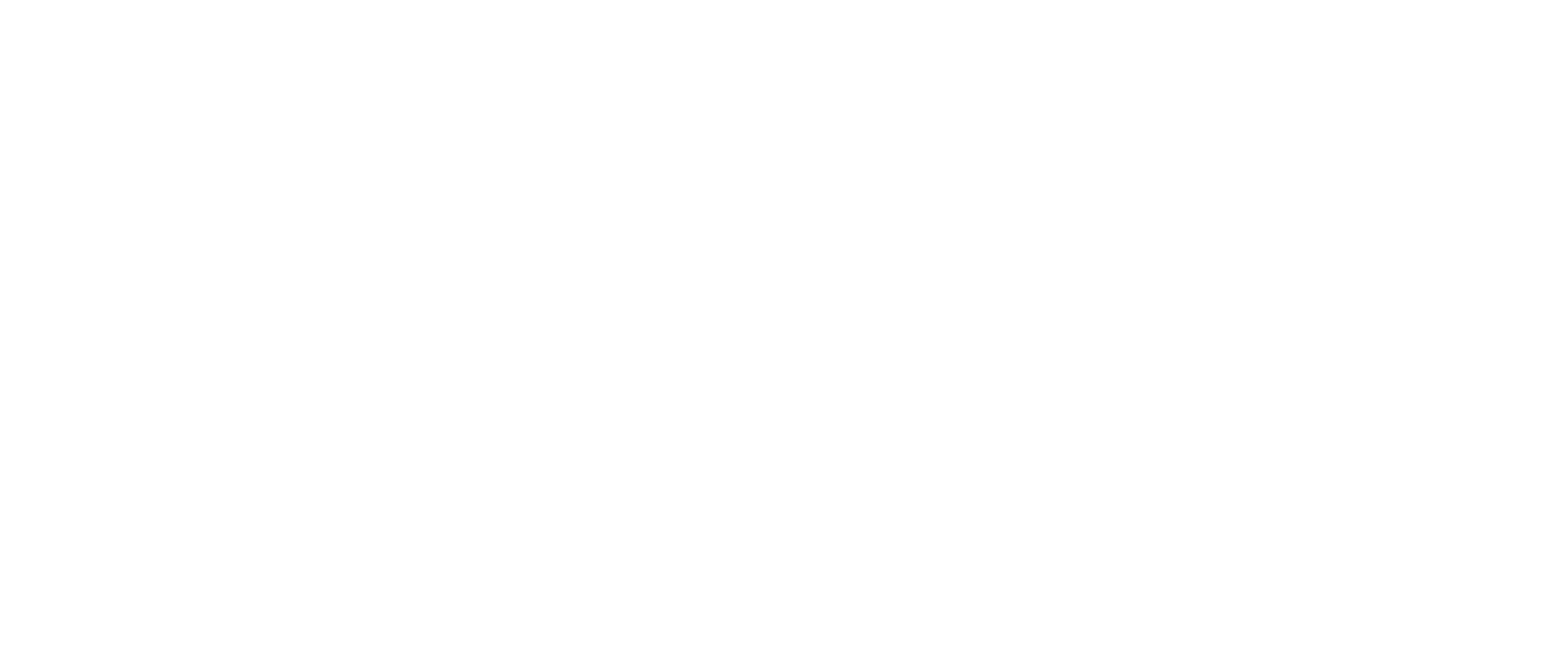 Team Locals Media - Tonic Music Media Partner