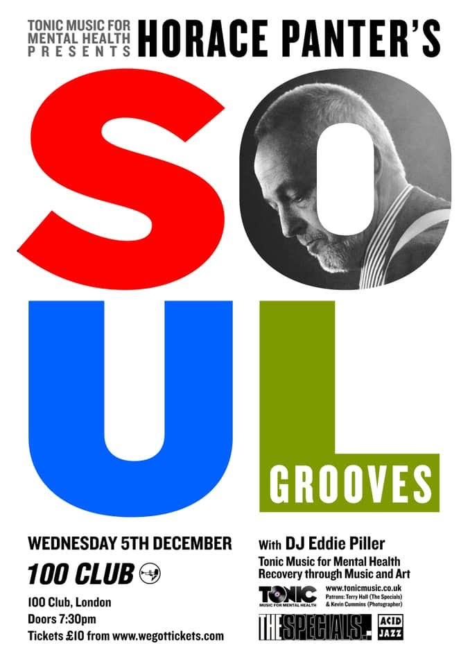 horace panters soul grooves event.jpg