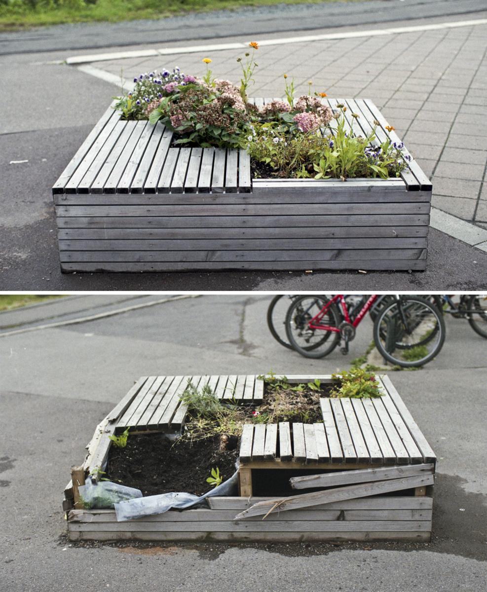 Oslo092.jpg