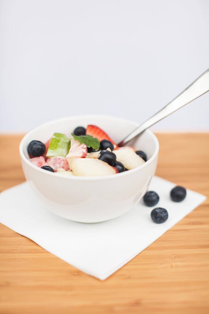 Fruktsalat-nett.jpg