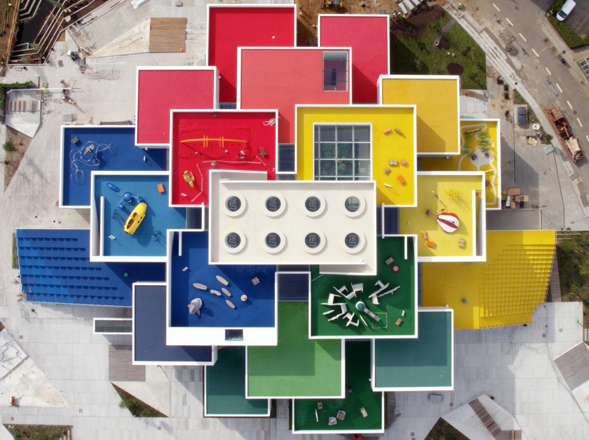 LegoHouse_01.jpg