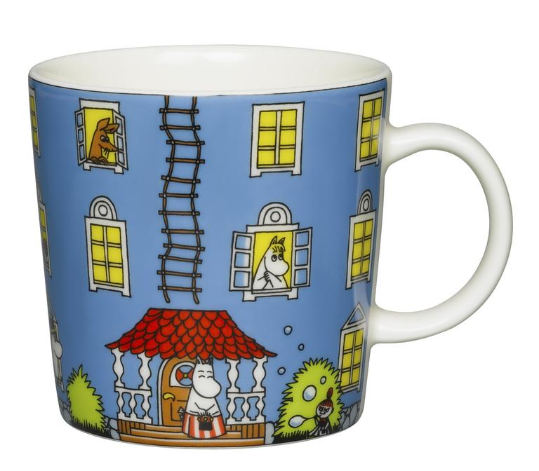mugs-moomin-70-years-special-edition-mug-by-arabia-1_768x.jpg