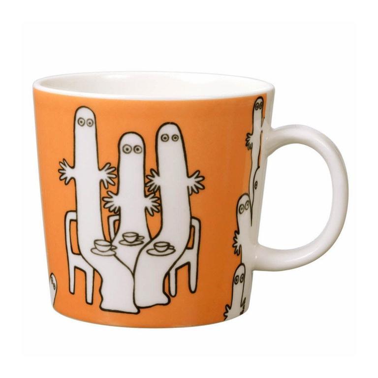 mugs-moomin-hattifatteners-mug-by-arabia-1_768x.jpeg