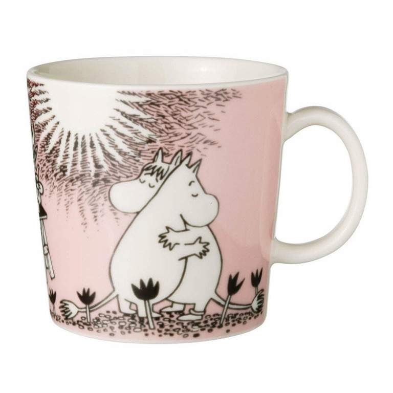 mugs-moomin-love-mug-by-arabia-1_768x.jpeg