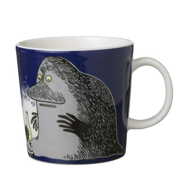mugs-moomin-the-groke-mug-by-arabia-1_768x.jpeg