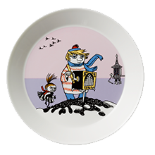 plates (3).png